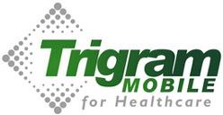 product-trigram